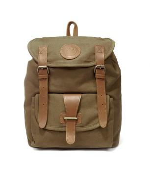 Boys Backpacks Stylenest