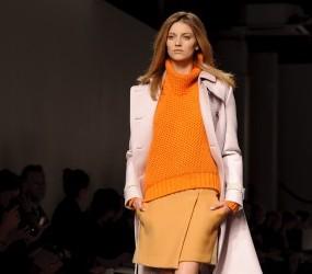 Aqauscutum 60s: 60s Chic Fashion Trend