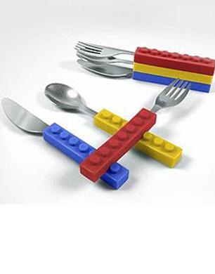 Children S Cutlery Stylenest