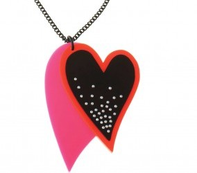Eley Kishimoto And Tatty Devine Announce Collaboration