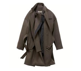 Vanessa Bruno La Redoute Coat