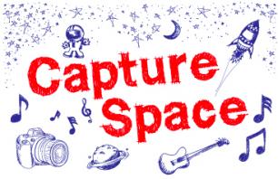 Glasgow Space Centre
