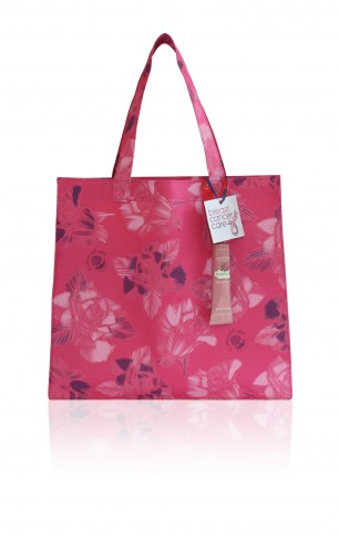 crabtree&evelyn bag