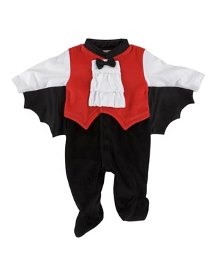 Halloween Costumes For Babies And Toddlers - StyleNest