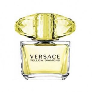 Versace s original - perfume-mail