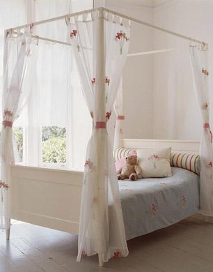 Children 39 S Beds Stylenest