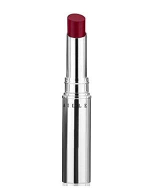 Chantecaille Hydra Chic in Anemone
