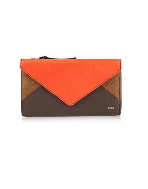 Clutch Bags | StyleNest