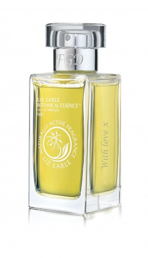 Liz Earle Botanical Essence