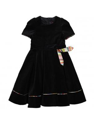 af0c745f44a6 Velvet Party Dresses