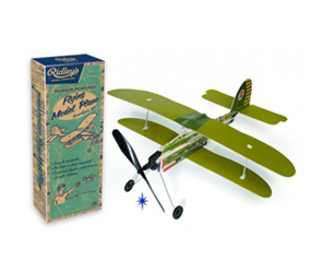 Aeroplane Children's Toys