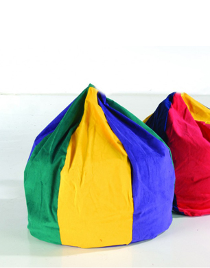 Beanbags For Kids Stylenest