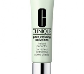 ghk-clinique-pore-refining-solutions-instant-perfector-mdn