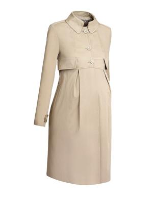 Maternity Coats Stylenest