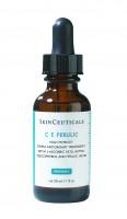 SkinCeuticals CE_Ferulic