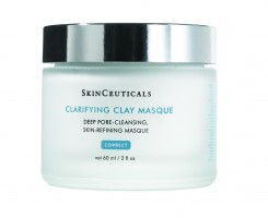 SkinCeuticals Clarifying Masque