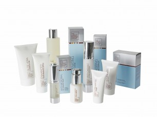 Harley Medical Group Skincare