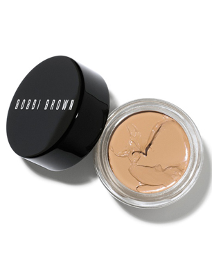 Extra Repair Foundation