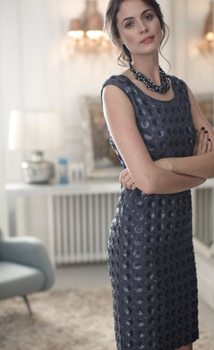 Boden online exclusives stylenest for Boden london mode