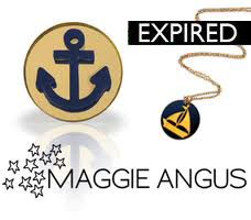 Maggie Angus Competition