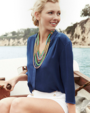 Stella and Dot SS12