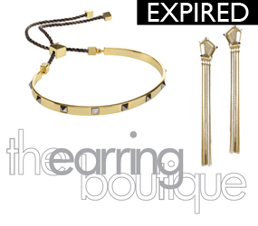 The-Earring-Boutique
