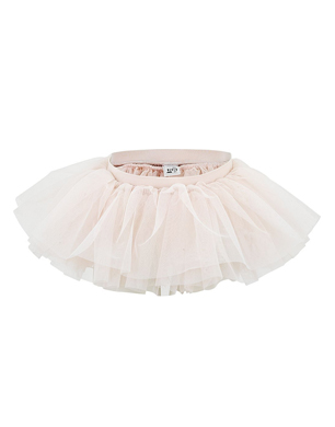 Bloch Hurley Dance Skirt