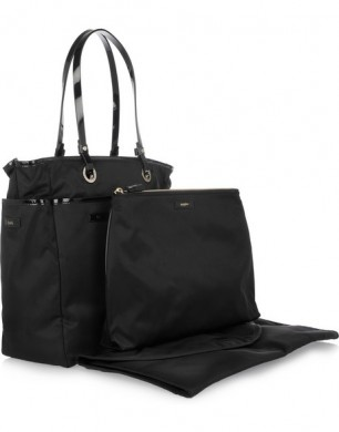 Ultimate Baby Bags Stylenest