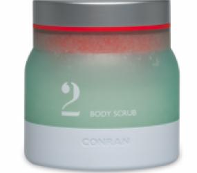 Conran Salt Scrub