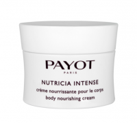 Payout Skin Cream