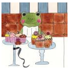flemings-mayfair-hotel-london_fleming - frog