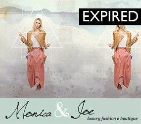 monica&joe