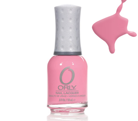 orly its not you its me nail colour