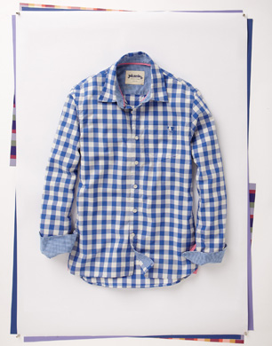 Johnnie b boys best buys stylenest for Johnnie boden uk