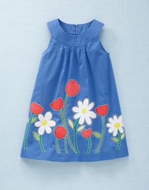 Spring Florals Stylenest