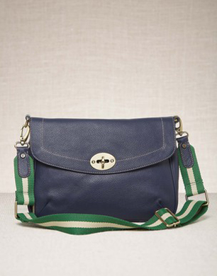 Best spring bags stylenest for Boden yellow bag