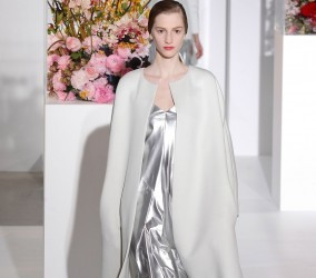 Jil Sander show, Autumn Winter 2012, Milan Fashion Week, Milan, Italy - 25 Feb 2012