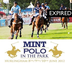 MINT-POLO-COMPETITIONS