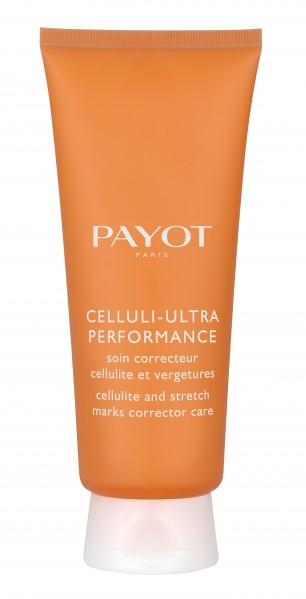 Payot Cellullite Gel