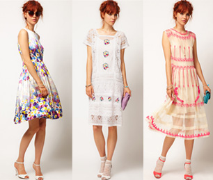 ASOS-Salon-Collection-SS12