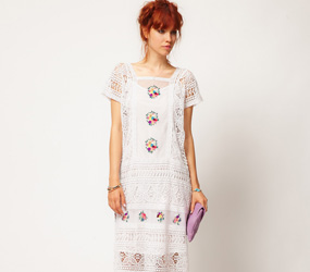 ASOS-Salon-Kaftan-Dress-with-Bright-Embroidery