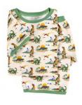 Dinosaur Clothes Stylenest