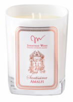 Jonathan Ward Candle