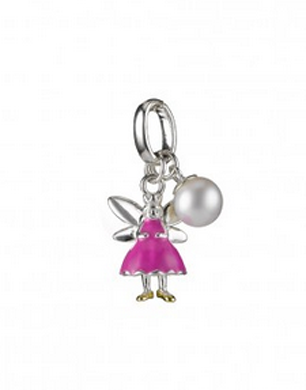 Fairy Wish Charms