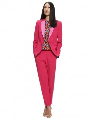 Whistles Wren Tailored Jacket