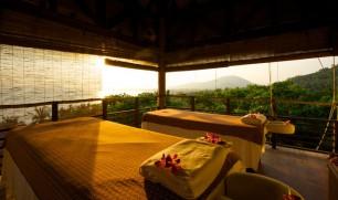 Kamalaya- Koh Samui - spa-retreat