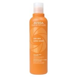 Aveda After Sun Hair & Body Cleanser
