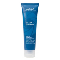 Aveda After Sun Hair Treatment Masque