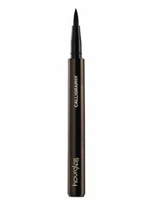 Felt Tip Eyeliner Pens Stylenest