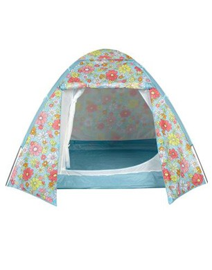 New Pop Up Beach Tent Cabana Sun Shade Shelter Picnic $28 You are offerding on a beautiful brand new pop up beach tent. This POP tent does not NEED any ...  sc 1 st  PureVolume™ | Weu0027re Listening To You & PureVolume™ | Weu0027re Listening To You